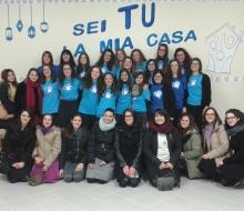 25esimo Fondi_23.1 (6)