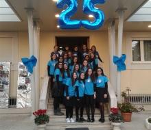 25esimo Fondi_23.1 (7)