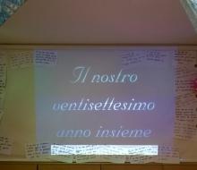27° Compleanno oratorio di Ceglie (BR) (30)