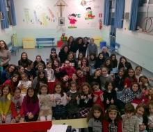27° Compleanno oratorio di Ceglie (BR) (35)