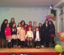 27° Compleanno oratorio di Ceglie (BR) (45)