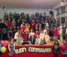 27° Compleanno oratorio di Ceglie (BR) (48)