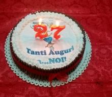 27° Compleanno oratorio di Ceglie (BR) (49)