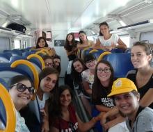 Incontro-scuola Assisi 22-26 agosto 2016 (1)