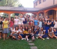 Incontro-scuola Assisi 22-26 agosto 2016 (13)