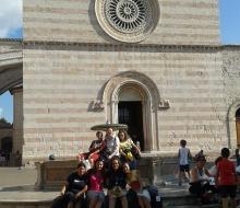 Incontro-scuola Assisi 22-26 agosto 2016 (26)
