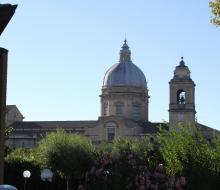Incontro-scuola Assisi 22-26 agosto 2016 (38)