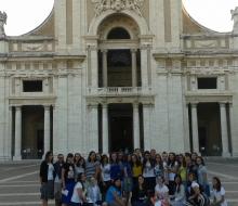 Incontro-scuola Assisi 22-26 agosto 2016 (7)