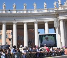 Udienza Giubilare a Roma con il Papa_18.6 (1)