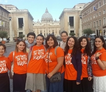 Udienza Giubilare a Roma con il Papa_18.6 (14)