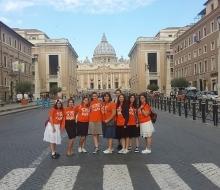 Udienza Giubilare a Roma con il Papa_18.6 (15)