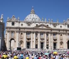 Udienza Giubilare a Roma con il Papa_18.6 (2)