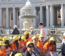 Udienza Giubilare a Roma con il Papa_18.6 (33)