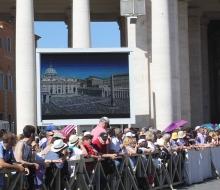 Udienza Giubilare a Roma con il Papa_18.6 (35)