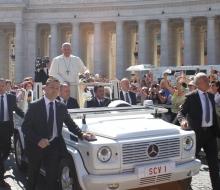 Udienza Giubilare a Roma con il Papa_18.6 (36)