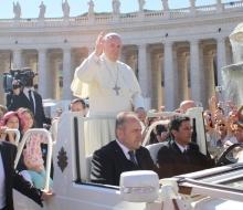 Udienza Giubilare a Roma con il Papa_18.6 (37)