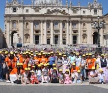 Udienza Giubilare a Roma con il Papa_18.6 (4)