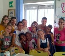 Meeting 2015_Ceglie Messapica (BR) (4)