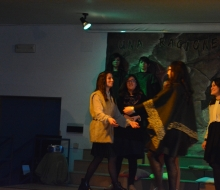 Recital 28 gennaio 2016_Ceglie Messapica (Br) (1)