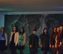 Recital 28 gennaio 2016_Ceglie Messapica (Br) (10)