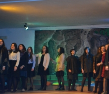 Recital 28 gennaio 2016_Ceglie Messapica (Br) (11)