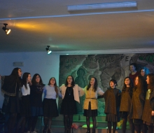 Recital 28 gennaio 2016_Ceglie Messapica (Br) (12)