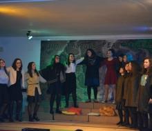 Recital 28 gennaio 2016_Ceglie Messapica (Br) (14)