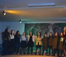 Recital 28 gennaio 2016_Ceglie Messapica (Br) (15)