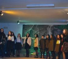 Recital 28 gennaio 2016_Ceglie Messapica (Br) (16)