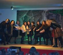 Recital 28 gennaio 2016_Ceglie Messapica (Br) (17)