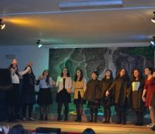 Recital 28 gennaio 2016_Ceglie Messapica (Br) (19)