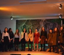 Recital 28 gennaio 2016_Ceglie Messapica (Br) (20)