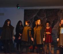 Recital 28 gennaio 2016_Ceglie Messapica (Br) (4)