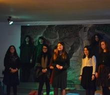 Recital 28 gennaio 2016_Ceglie Messapica (Br) (5)