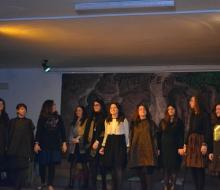 Recital 28 gennaio 2016_Ceglie Messapica (Br) (8)