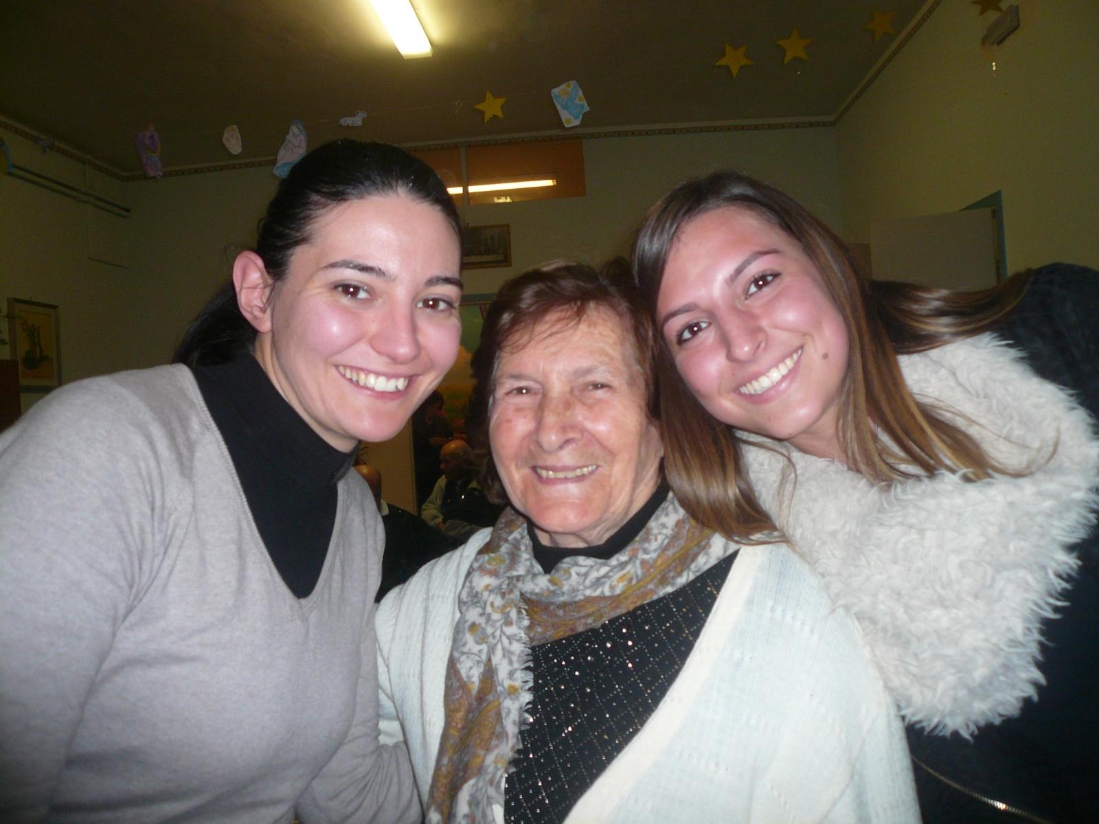 Visita-ai-nonni_Oratorio-di-Itri-LT-17-12-2015-32