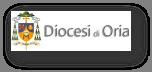 diocesi di oria