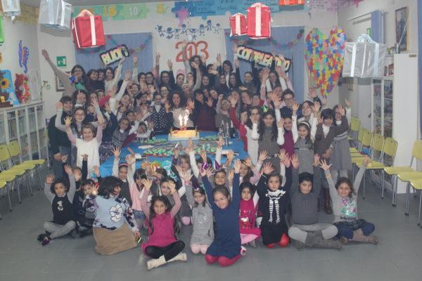 25-¦-compleanno-Oratorio-14-15-dic-2013-288